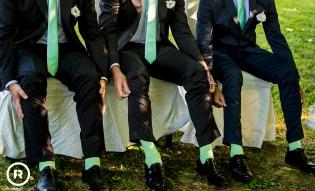 100_the_best_wedding_photography_season_2016_luigirota-5