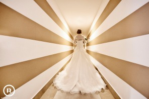 100_the_best_wedding_photography_season_2016_luigirota-50