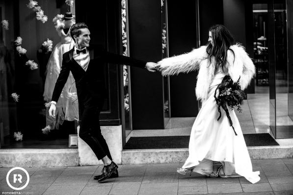 100_the_best_wedding_photography_season_2016_luigirota-56