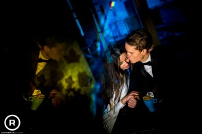 100_the_best_wedding_photography_season_2016_luigirota-57