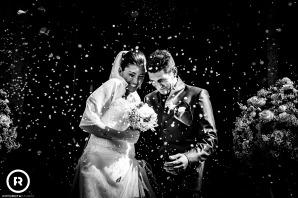100_the_best_wedding_photography_season_2016_luigirota-64