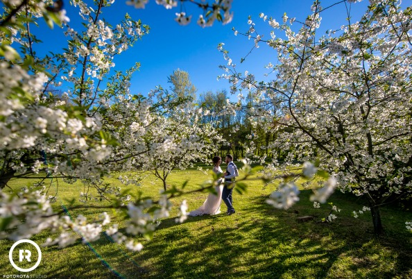100_the_best_wedding_photography_season_2016_luigirota-66