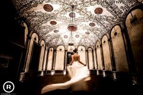 100_the_best_wedding_photography_season_2016_luigirota-68