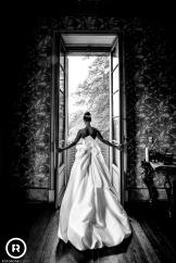 100_the_best_wedding_photography_season_2016_luigirota-71