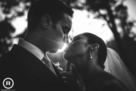 100_the_best_wedding_photography_season_2016_luigirota-73