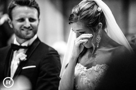 100_the_best_wedding_photography_season_2016_luigirota-74