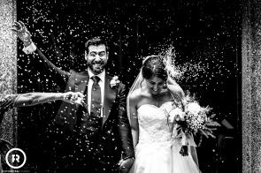 100_the_best_wedding_photography_season_2016_luigirota-75