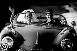 100_the_best_wedding_photography_season_2016_luigirota-76