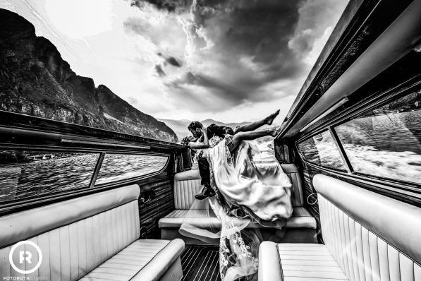 100_the_best_wedding_photography_season_2016_luigirota-77