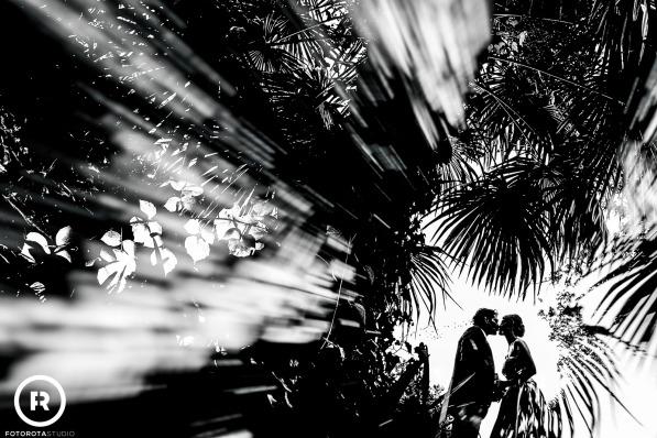 100_the_best_wedding_photography_season_2016_luigirota-78