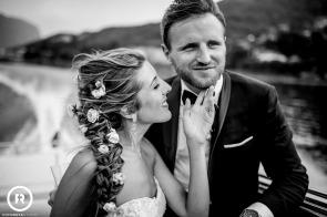 100_the_best_wedding_photography_season_2016_luigirota-79