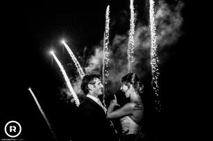 100_the_best_wedding_photography_season_2016_luigirota-82