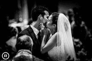 100_the_best_wedding_photography_season_2016_luigirota-85