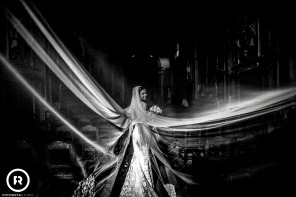 100_the_best_wedding_photography_season_2016_luigirota-87