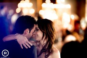 100_the_best_wedding_photography_season_2016_luigirota-88