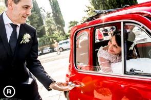 100_the_best_wedding_photography_season_2016_luigirota-9
