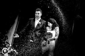 100_the_best_wedding_photography_season_2016_luigirota-90