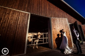 100_the_best_wedding_photography_season_2016_luigirota-93