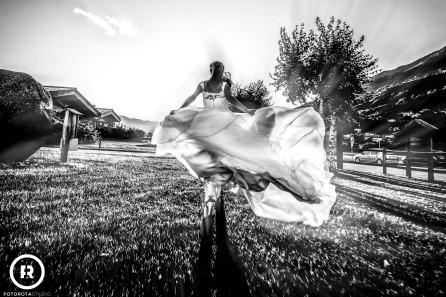 100_the_best_wedding_photography_season_2016_luigirota-95