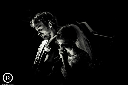100_the_best_wedding_photography_season_2016_luigirota-96