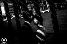 100_the_best_wedding_photography_season_2016_luigirota-97