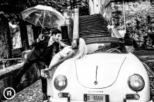 100_the_best_wedding_photography_season_2016_luigirota-98
