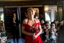 100_the_best_wedding_photography_season_2016_luigirota-99
