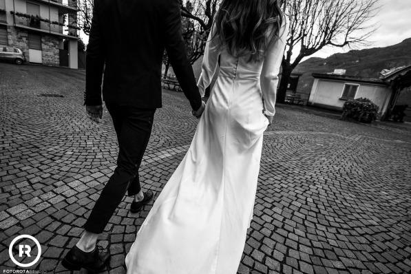 wedding_workshop_luigirota_contrasto_001