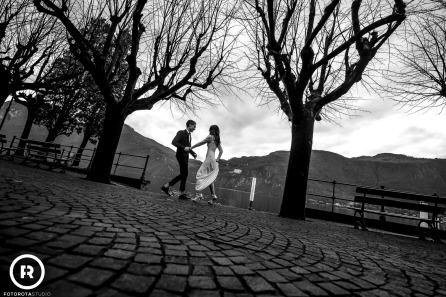 wedding_workshop_luigirota_contrasto_010