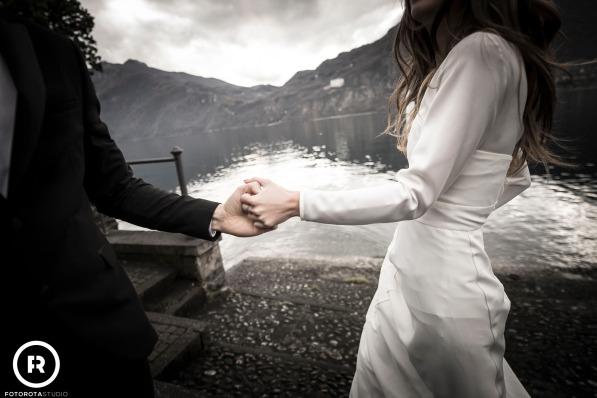 wedding_workshop_luigirota_contrasto_012