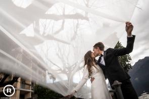 wedding_workshop_luigirota_contrasto_013
