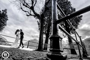 wedding_workshop_luigirota_contrasto_014