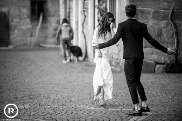 wedding_workshop_luigirota_contrasto_028