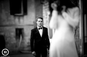 wedding_workshop_luigirota_contrasto_032