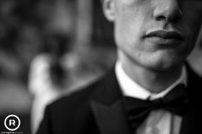 wedding_workshop_luigirota_contrasto_041