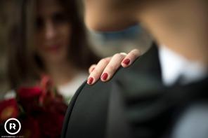 wedding_workshop_luigirota_contrasto_042