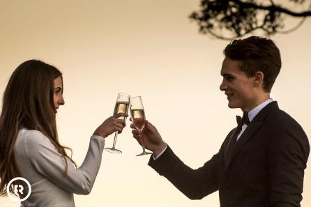 wedding_workshop_luigirota_contrasto_049