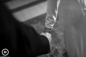 wedding_workshop_luigirota_contrasto_056