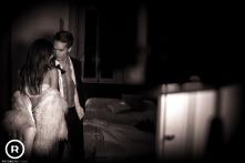 wedding_workshop_luigirota_contrasto_066
