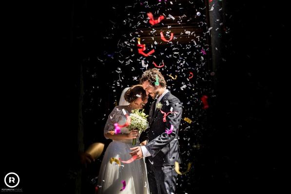 wedding-photographer-thebest-fotorotastudio-1