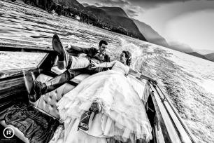 wedding-photographer-thebest-fotorotastudio-10