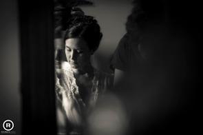 wedding-photographer-thebest-fotorotastudio-13