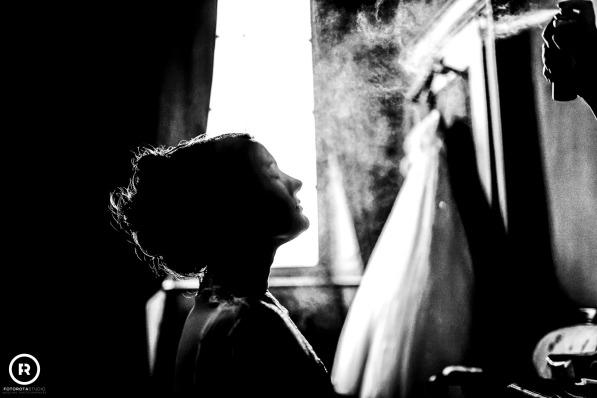 wedding-photographer-thebest-fotorotastudio-14