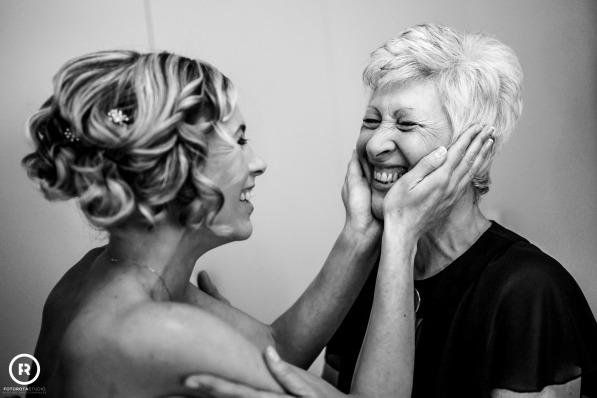 wedding-photographer-thebest-fotorotastudio-16