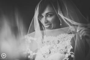 wedding-photographer-thebest-fotorotastudio-18