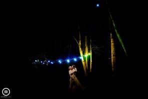 wedding-photographer-thebest-fotorotastudio-20