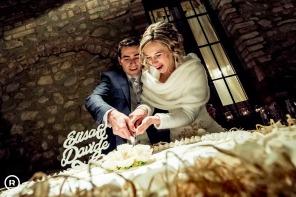 wedding-photographer-thebest-fotorotastudio-21