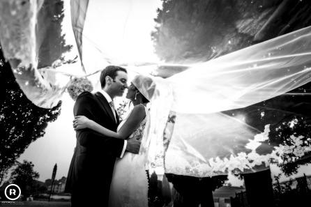 wedding-photographer-thebest-fotorotastudio-22