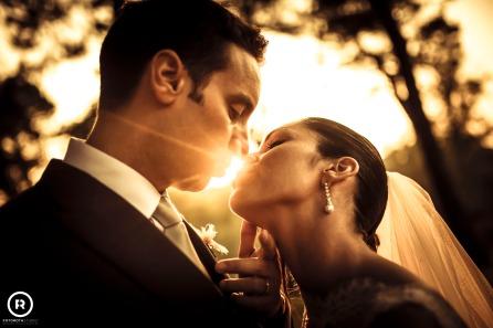wedding-photographer-thebest-fotorotastudio-23