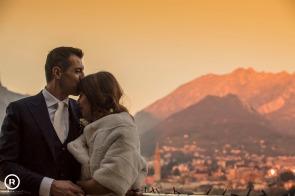 wedding-photographer-thebest-fotorotastudio-29